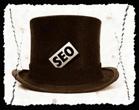black hat markedsføring