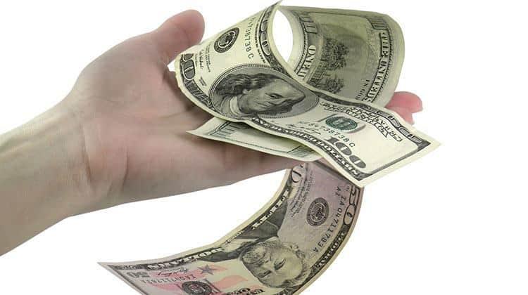 Bliver du betalt nok som affiliate