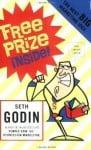 Free Prize Inside - Seth Godin