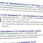 Markedsføring med artikler – Vigtigheden af en effektiv overskrift