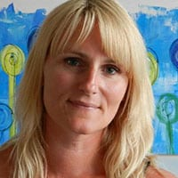 Michelle Andreassen - Gamification ekspert