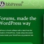 Lav et lukket forum - Oprettelse af fora