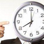 Outsourcing kan kræve meget af din tid