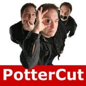 pottercut