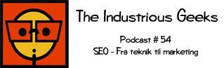 seo-teknik-til-marketing-lille