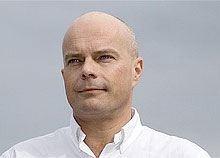 Thomas Rosenstand
