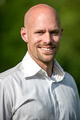 Mikael Rieck Kousgaard