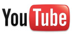 Download YouTube Videoer