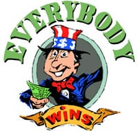 Alle vinder