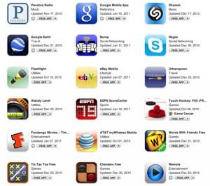 Sådan laver du en app