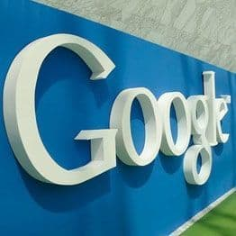 Hvad har du gang i Google?