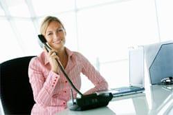 RING til hjemmesideejer