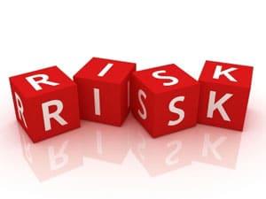 Risici ved online forretninger