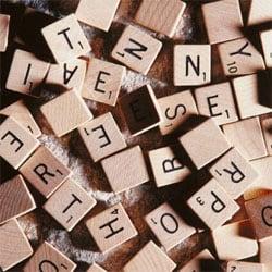 Keywords - Find de rigtige søgeord