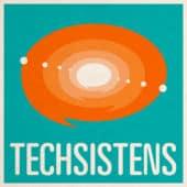 Techsistens