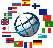 Udenlandske domæner