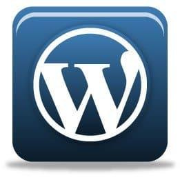 Wordpress opsætning